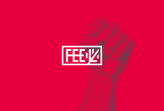 Feel_0_Featured