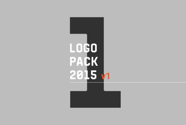 works_logopack_0_featured