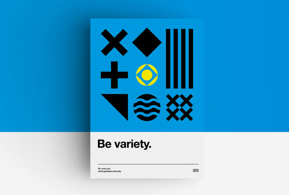 works_mottos_0_featured
