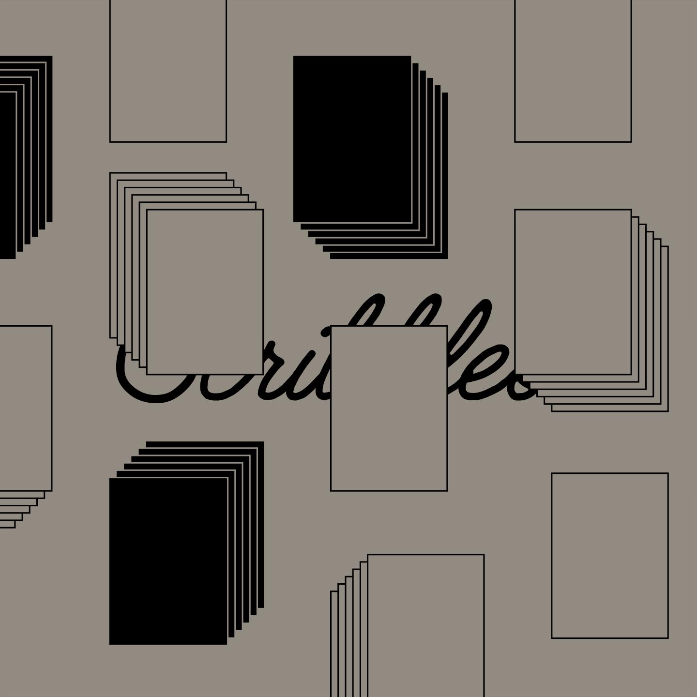 journal_scribble_0-feat_e